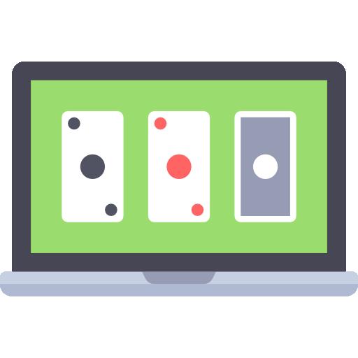 para yatırma limiti olmayan poker siteleri